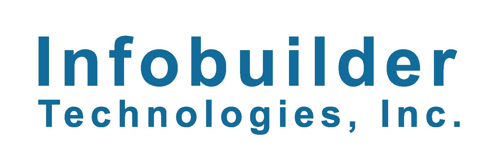 Infobuilder Technologies, Inc.
