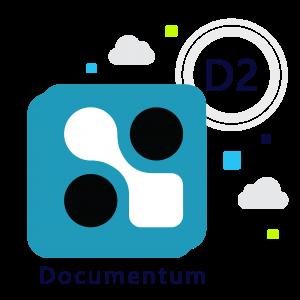 Integrate with Documentum