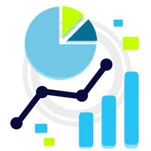 Compleo - Data Analytics