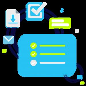 Compleo - Document Compliance