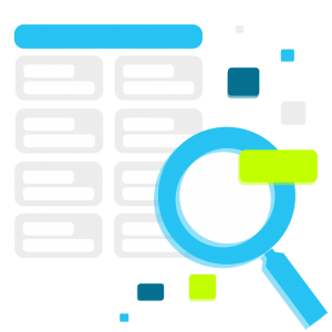 Document Indexing Tool - Smart Indexing