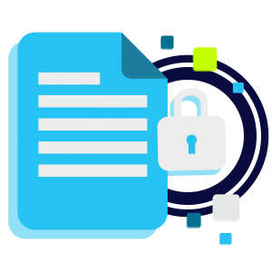 document management and archiving solution - Secured Documents