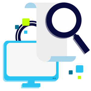document management and archiving solution - Painless Audits