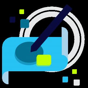 Pre-configured Document Management System - Blueprint Template
