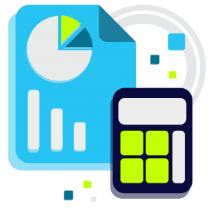 Pre-configured Document Management System - Accounting