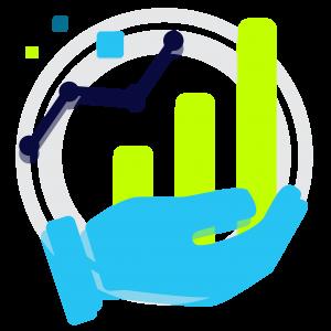 Pre-configured Document Management System - Sales