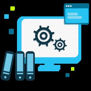 Documentum for Engineering - Document Management