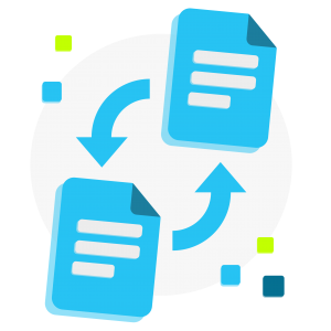 Documentum for Engineering - Automated Transmittals Documents