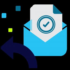 Documentum for Engineering - Response Letter