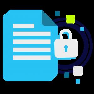Documentum for Legal - Document Security