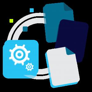 Documentum for Legal - Version Management