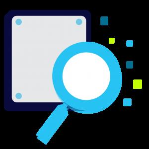 Documentum for Legal - Tool Indexing