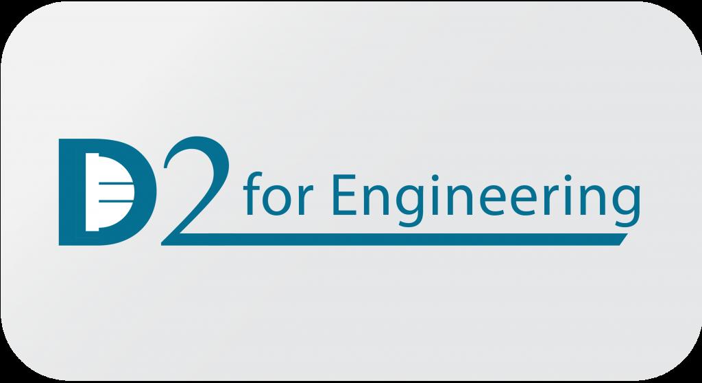 Documentum for Engineering