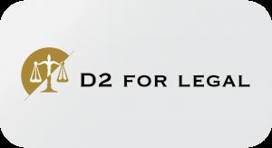 Documentum for Legal