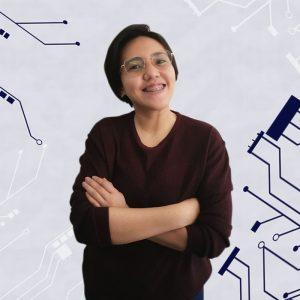 Infobuilder - Staff - Programmer