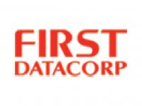 First Data Corp