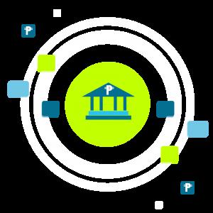 BANKING - Online Billing Statement Distribution