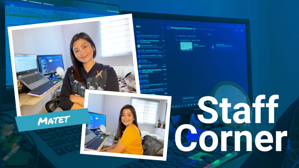 Document Management System Philippines